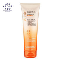Giovanni 2Chic® Ultra-Volume Shampoo, 8.5 oz