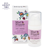 Mad Hippie Eye Cream, 15 ml