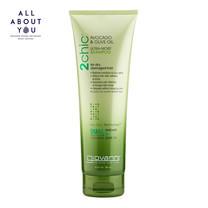 Giovanni 2Chic® Ultra-Moist Shampoo, 8.5 oz