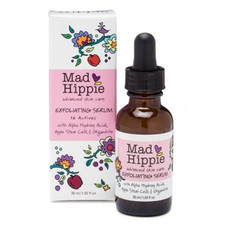 Mad Hippie Exfoliating Serum, 30 ml