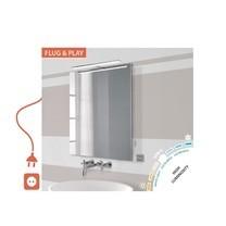 FOCCO PANDORA ไฟ LED ตกแต่ง 10 วัตต์ พร้อมสวิตซ์ ปิด-เปิด L0005
