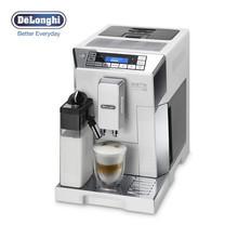 De'Longhi เครื่องชงกาแฟอัตโนมัติ Eletta Cappuccino Top รุ่น ECAM45.760.W