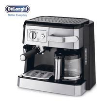 De'Longhi เครื่องชงกาแฟ รุ่น BCO 420
