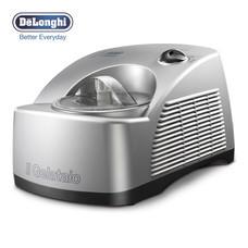 De'Longhi เครื่องทำไอศกรีม Il Gelataio รุ่น ICK6000