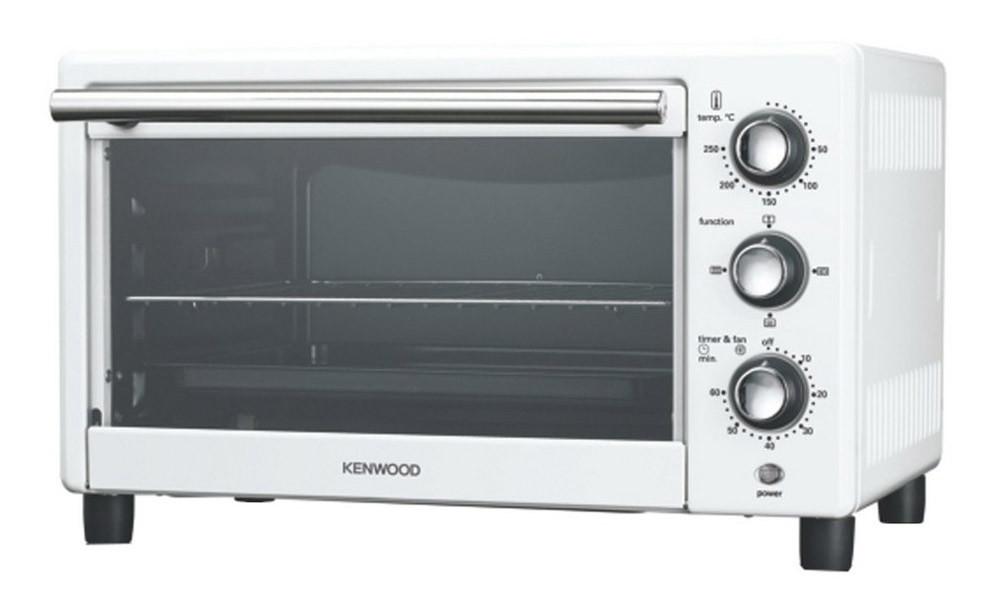 43---kenwood-mo740.jpg