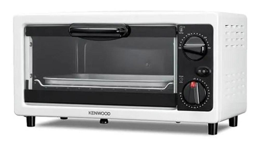 42---kenwood-mo280-1.jpg