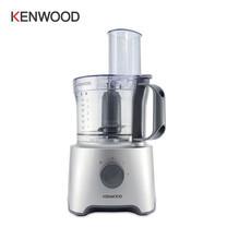 Kenwood เครื่องเตรียมอาหาร Multipro Compact รุ่น FDP302SI (800 วัตต์)