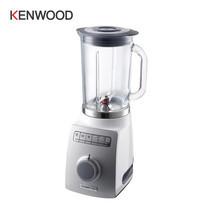 Kenwood เครื่องปั่นน้ำผลไม้ Blend-X Pro 1.6 ลิตร รุ่น BLM800WH (1400 วัตต์)