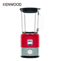 Kenwood เครื่องปั่นน้ำผลไม้ kMix 1.6 ลิตร รุ่น BLX750RD (800 วัตต์)