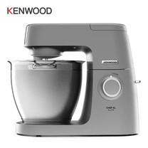 Kenwood เครื่องผสมอาหาร Chef XL Elite 6.7 ลิตร รุ่น KVL6320S (1400 วัตต์)