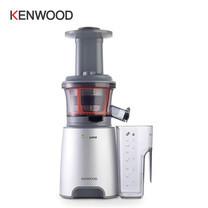 Kenwood เครื่องสกัดน้ำผลไม้ รุ่น JMP601SI (150 วัตต์)