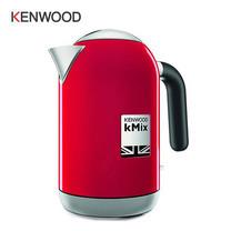 Kenwood กาต้มน้ำไฟฟ้า kMix 1 ลิตร รุ่น ZJX650RD (2,200 วัตต์)