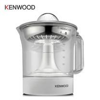 Kenwood เครื่องคั้นน้ำผลไม้ 1 ลิตร รุ่น JE290 (40 วัตต์)