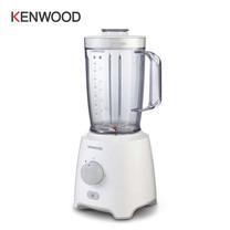 Kenwood เครื่องปั่นน้ำผลไม้ 2 ลิตร รุ่น BLP402WH (650 วัตต์)
