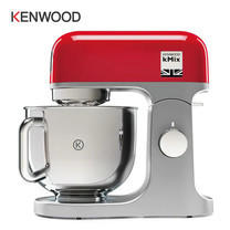 Kenwood เครื่องผสมอาหาร kMix (6.7 ลิตร) รุ่น KMX750RD (1000 วัตต์)