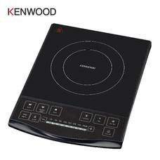 Kenwood เตาไฟฟ้า รุ่น IH350 (1,900 วัตต์)