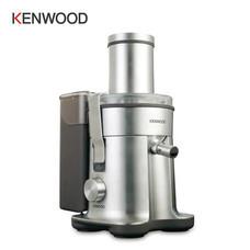 Kenwood เครื่องสกัดน้ำผลไม้ 3 ลิตร รุ่น JE850 (1500 วัตต์)