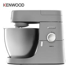 Kenwood เครื่องผสมอาหาร Chef XL 6.7 ลิตร รุ่น KVL4100S (1200 วัตต์)