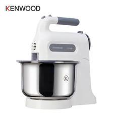 Kenwood เครื่องตีไข่มือถือ 3 ลิตร รุ่น HM680 (350 วัตต์)