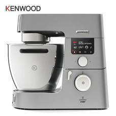 Kenwood เครื่องผสมอาหาร Cooking Chef 1 ลิตร รุ่น KCC9040S (2,200 วัตต์)