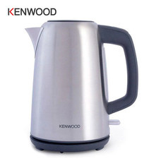 Kenwood กาต้มน้ำไฟฟ้า 1.7 ลิตร รุ่น SJM490 (2200 วัตต์)