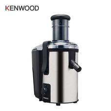 Kenwood เครื่องสกัดน้ำผลไม้ รุ่น JEM500SS (700 วัตต์)