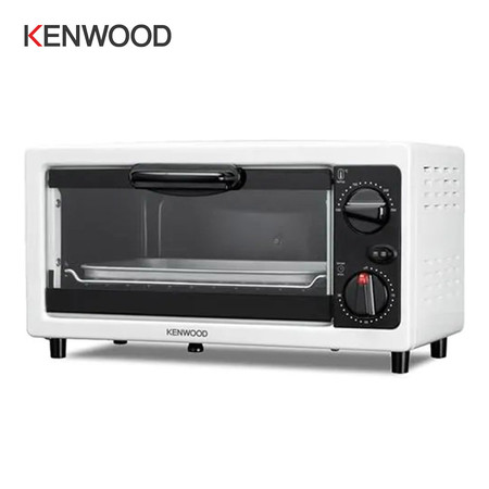 Kenwood เตาอบ 10 ลิตร รุ่น MO280 (1,100 วัตต์)