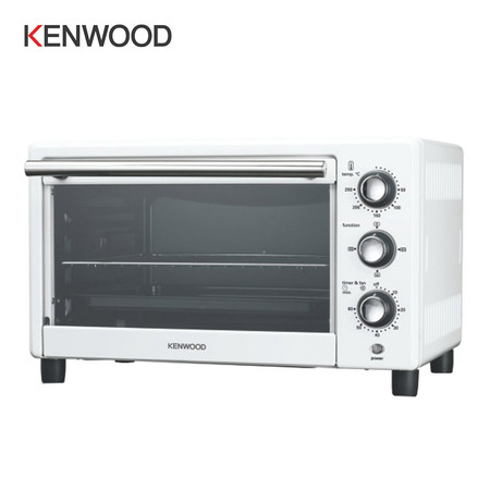 Kenwood เตาอบไฟฟ้า 25 ลิตร รุ่น MO740 (1,900 วัตต์)