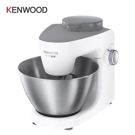 Kenwood เครื่องผสมอาหาร MultiOne 4.3 ลิตร รุ่น KHH326WH (1,000 วัตต์)