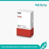 Nutrimaster Bain 30 แคปซูล 1 กล่อง
