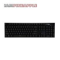 Hyper X Gaming Keyboard Alloy FPS MX Blue