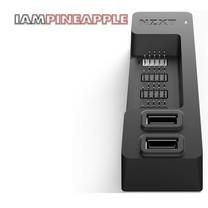 NZXT Accessorie Internal USB Hub