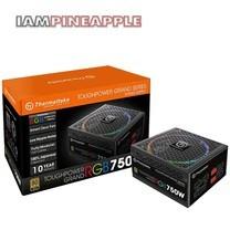 Thermaltake Powersupply ToughpowerGrand RGB 750W