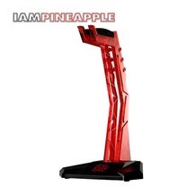 Tt eSPORTS Accessorie Headset Stand Cradle Hyperion
