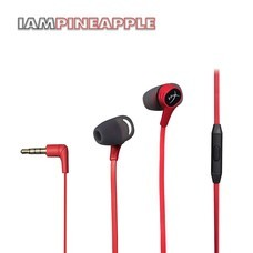 Hyper X Headphone Cloud Earbuds