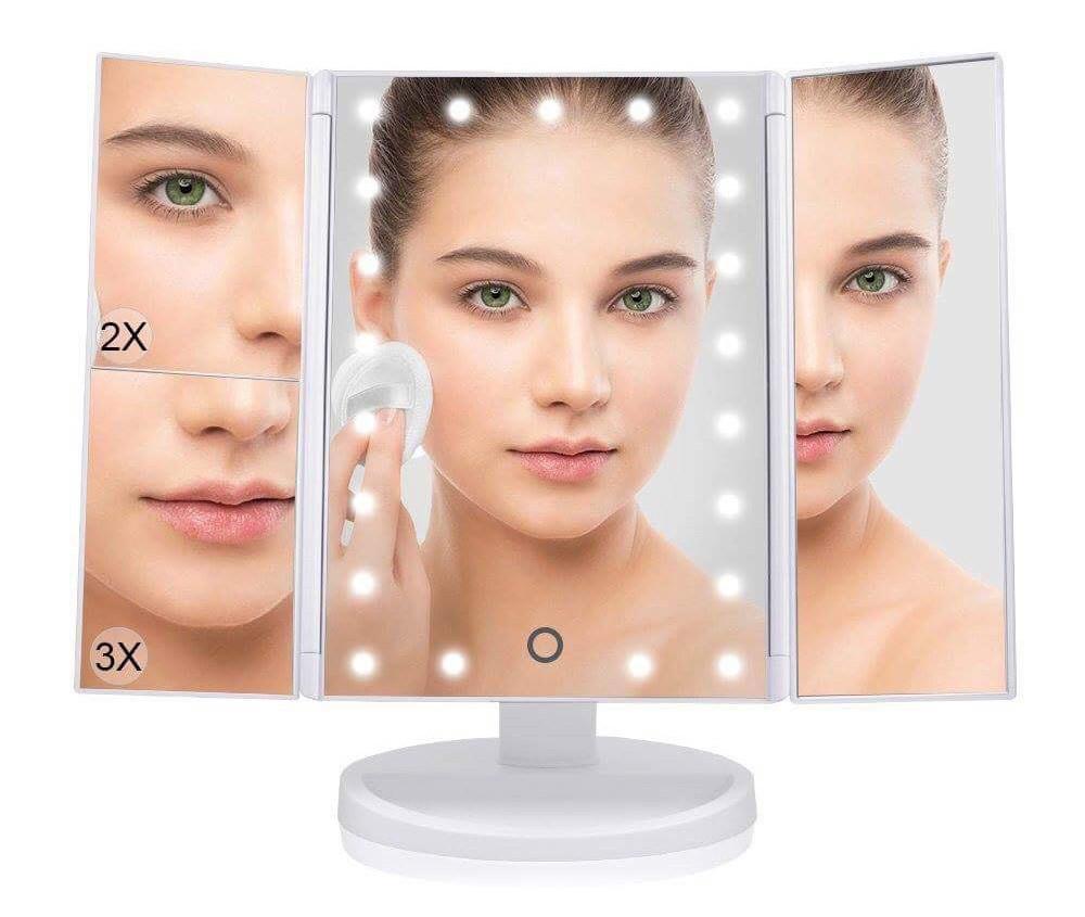 26---mirror-003-white-7.jpg