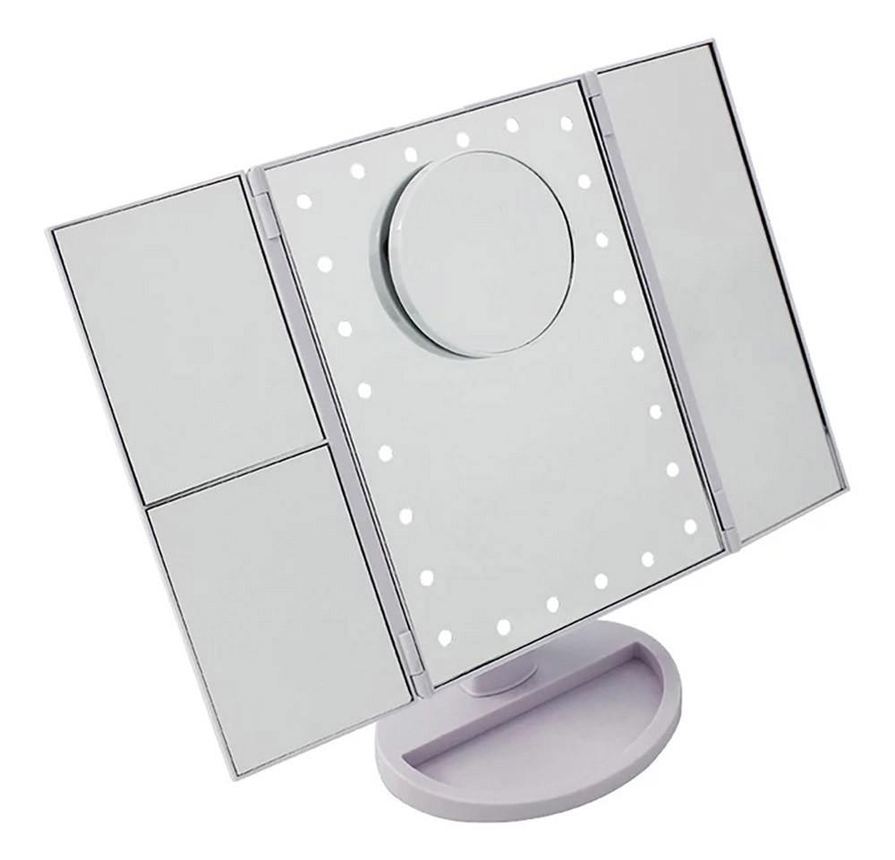 26---mirror-003-white-1.jpg