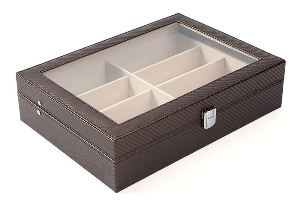 03---ws-002-glasses-8-slot-box---brown-1