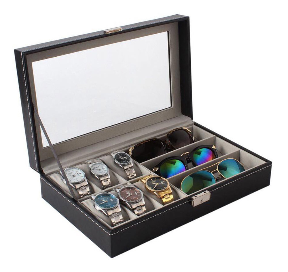 01---wb-011-glasses-and-watch-box---blac