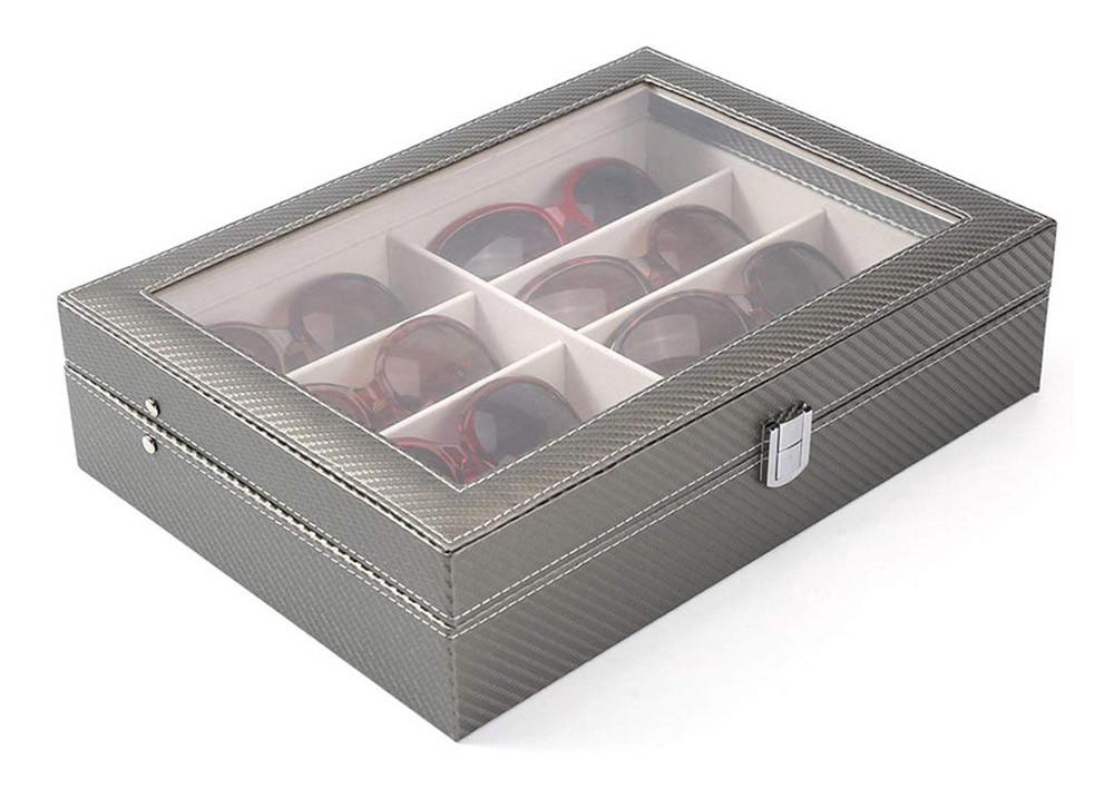 02---ws-001-glasses-8-slot-box---grey-5.