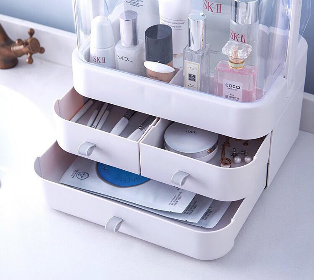 04---5999-ag1-make-up-box----white-5.jpg