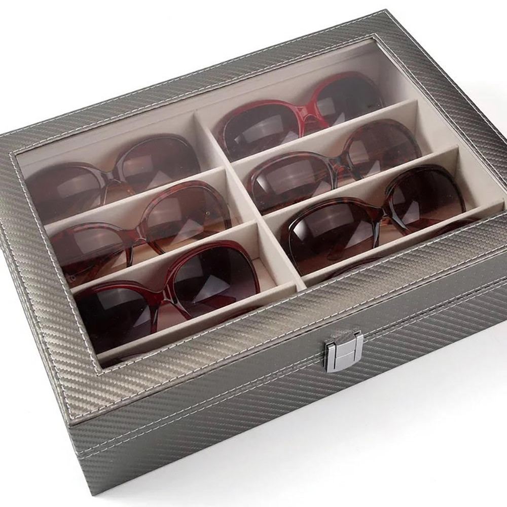 02---ws-001-glasses-8-slot-box---grey-4.
