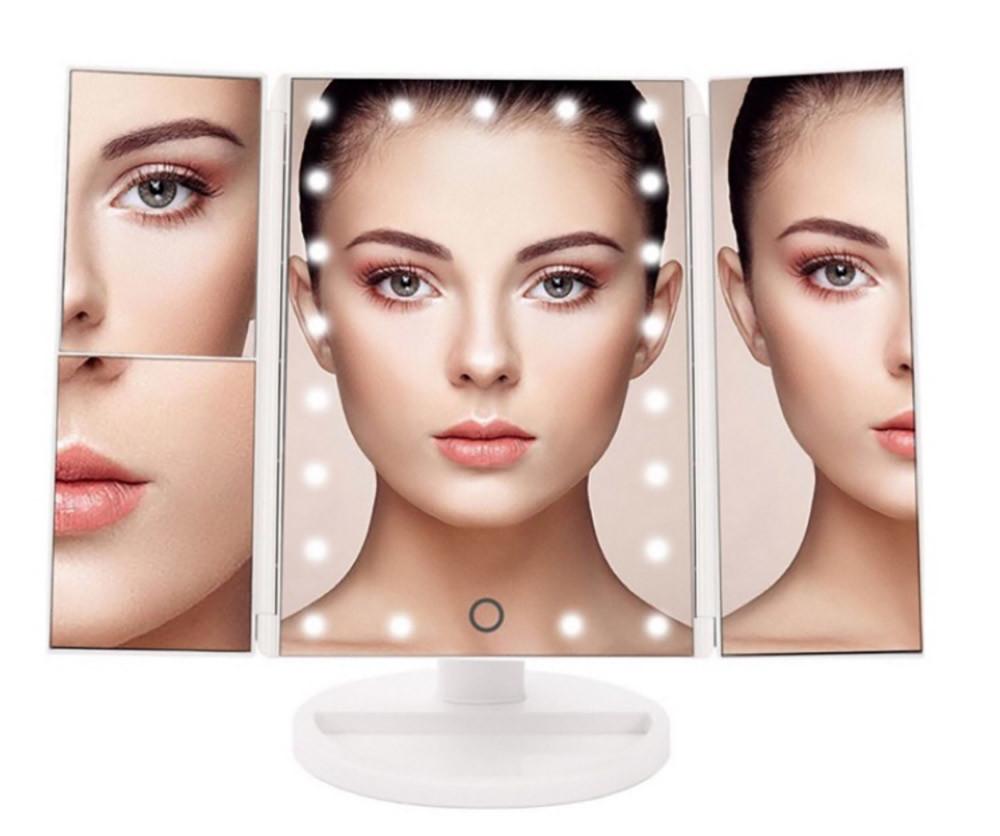 26---mirror-003-white-5.jpg