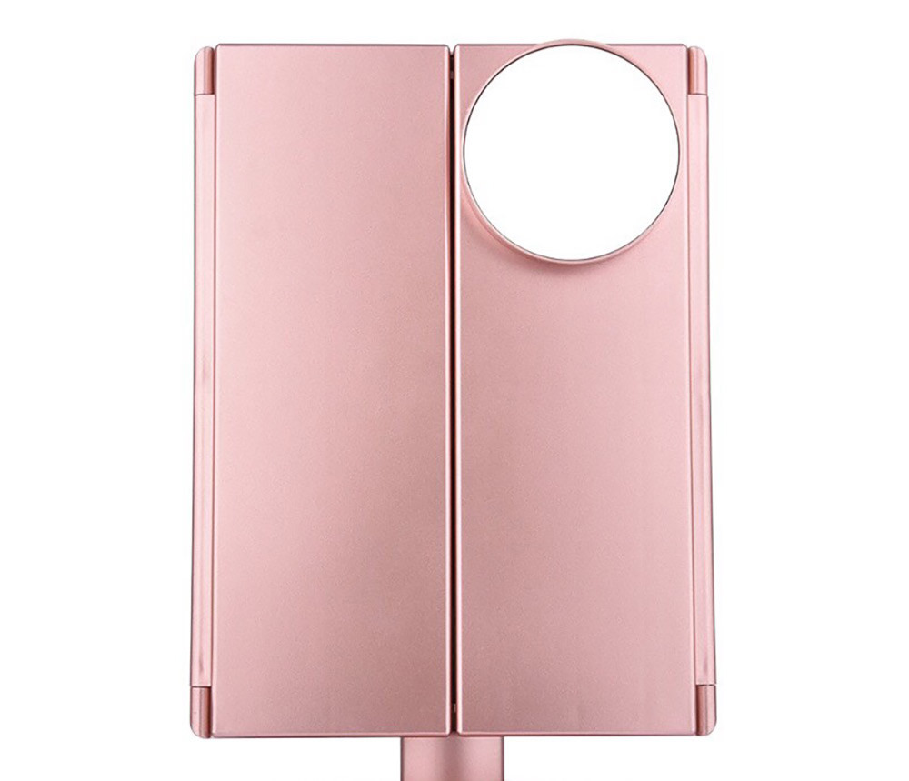27---mirror-003-rose-glod-2.jpg