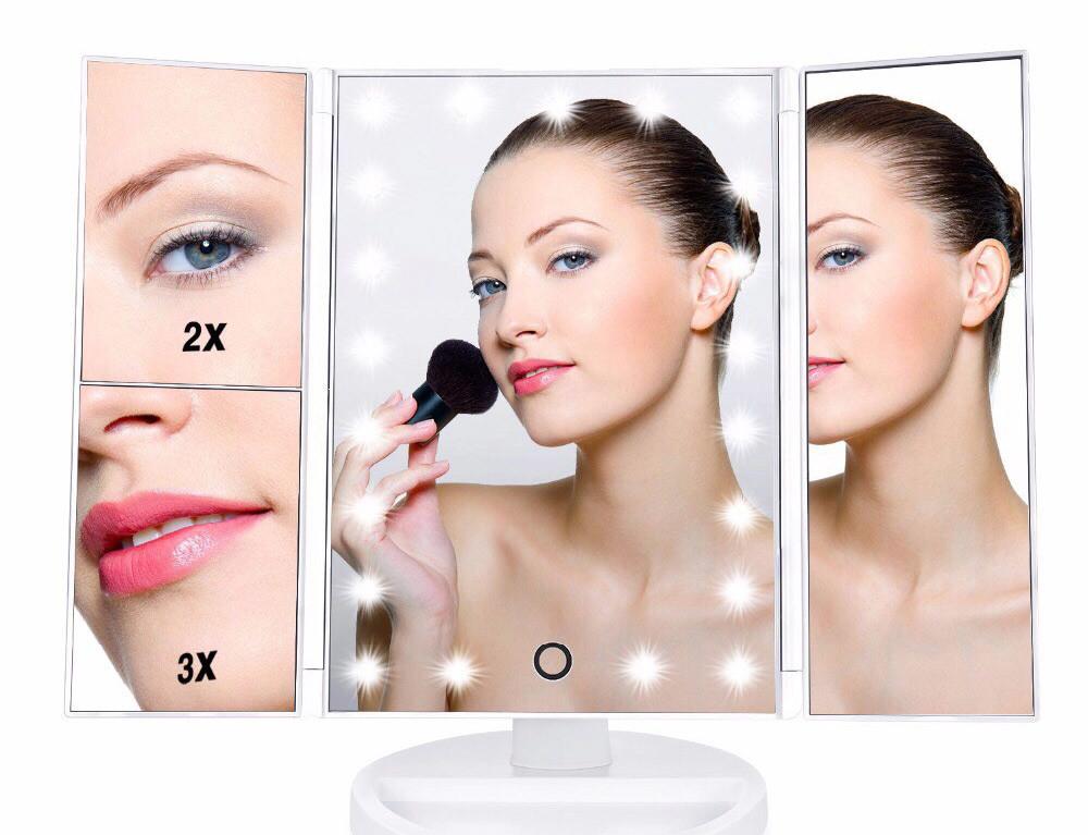 26---mirror-003-white-6.jpg