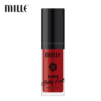 MILLE SUPER JELLY TINT #01 RED ROSE
