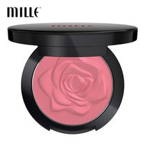 MILLE LOVE IS PASSION BLUSHER #01 PICK ME UP