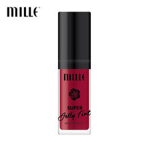 MILLE SUPER JELLY TINT #02 POSH PINK