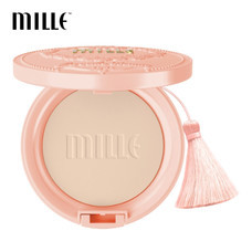 MINERAL SNAIL COLLAGEN PACT SPF 25 PA++ #1 LIGHT