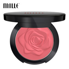 MILLE LOVE IS PASSION BLUSHER #03 FASHIONISTA